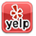 Air Conditioning Repair North Hills Yelp